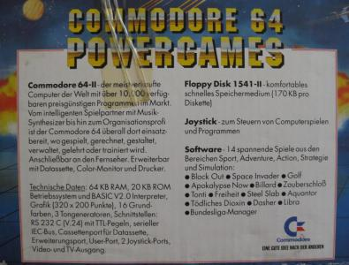Powergames_64_5_Medium
