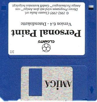 PPaint-retro-2_Vga