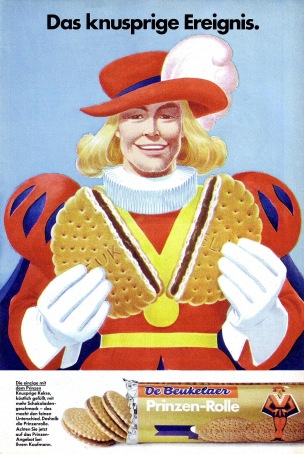 Prinzen-Rolle_1979