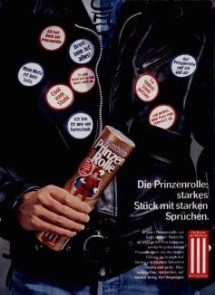 Prinzen_Rolle_1983