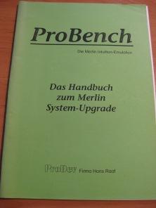 probench