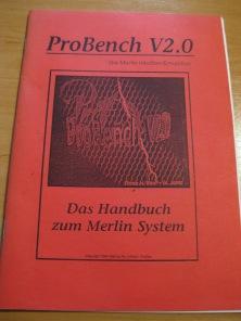 probench2