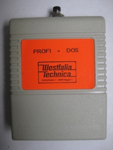Profi-Dos_Westfalia_Retroport