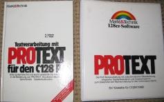 protextfürdenc128