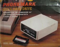 Quick_Data_Drive_8500_C64_Retroport_1_Medium