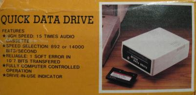 Quick_Data_Drive_8500_C64_Retroport_2_Medium