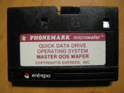Quick_Data_Drive_8500_C64_Retroport_7_Medium