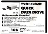 Quick_Data_Drive_Ad