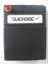 Quickdisc$2B_Retroport_01+$28Gro$C3$9F$29
