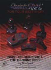 Quickshot_Joysticks_Ad_Retroport_002