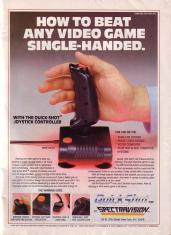 Quickshot_Joysticks_Ad_Retroport_003