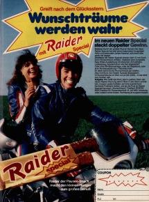 Raider_1980_26