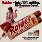 Raider_1982_49