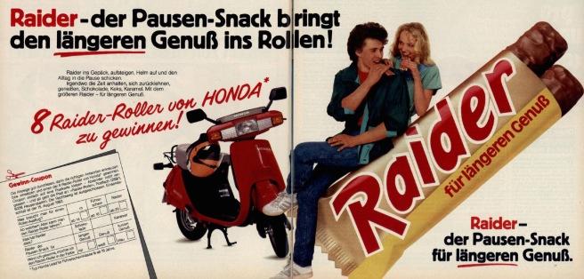 Raider_1983