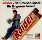 Raider_1983_3