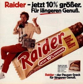 Raider_1983_5