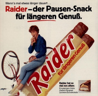 Raider_1983_7