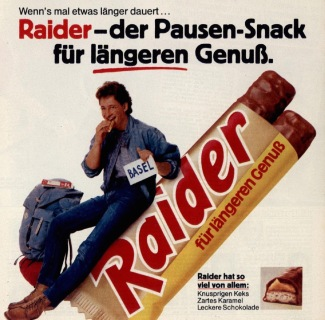 Raider_1983_7+2