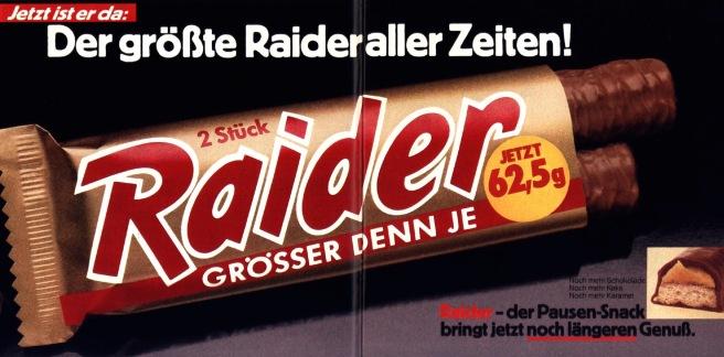 Raider_1984_2