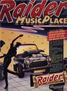 Raider_1986