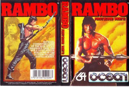 Rambo_C64_Retroport_01+$28Large$29