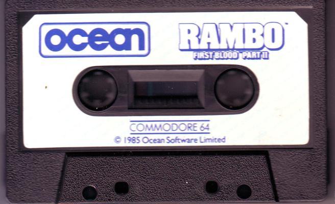 Rambo_C64_Retroport_03+$28Large$29