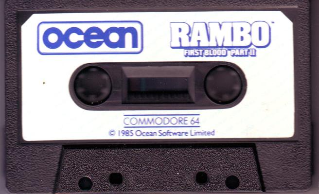 Rambo_C64_Retroport_03+$28Large$29