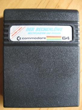 Rechenloewe_MD_3-4_C64.JPG
