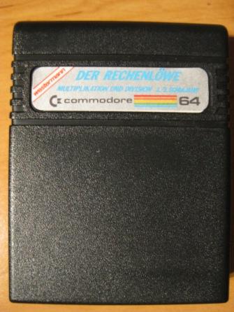 RechenloeweMD-C64-1