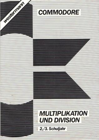 RechenloeweMD-C64-2