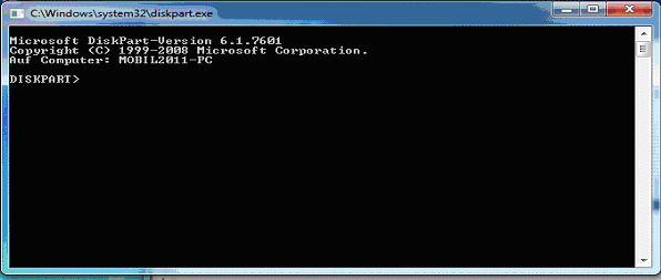 Retroport_OS39_002