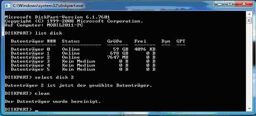 Retroport_OS39_004