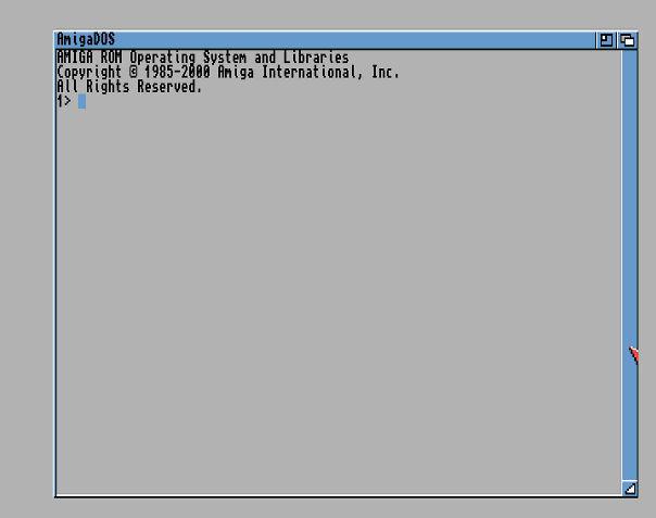 Retroport_OS39_012