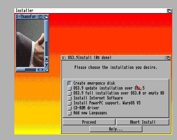 Retroport_OS39_014