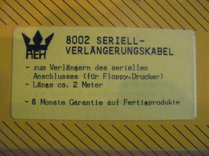 Rex8002_Serial_Retroport_002+$28Gro$C3$9F$29