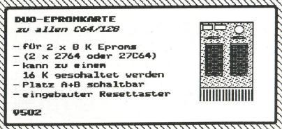Rex9502-Katalog