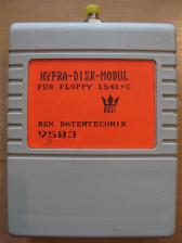 Rex9503_Hypra-Disk-Modul_Retroport+$28Large$29