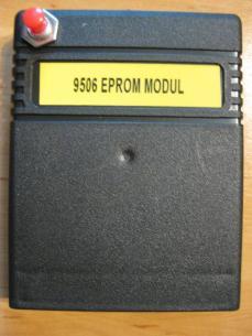 Rex9506-1_Small