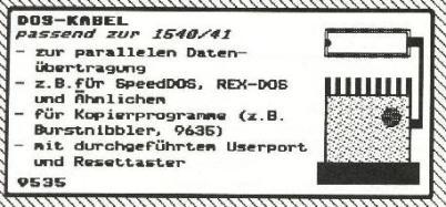 Rex9535-Katalog