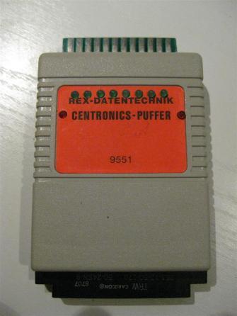 Rex9551_Centronics-Puffer_Retroport_001+$28Gro$C3$9F$29