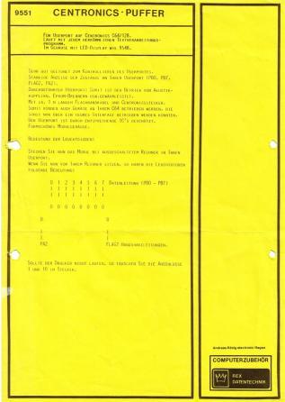Rex9551_Centronics-Puffer_Retroport_002+$28Gro$C3$9F$29