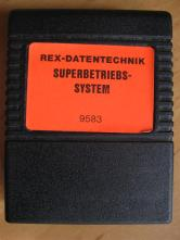 Rex9583_Superbetriebssystem_Retroport_2+$28Large$29