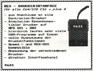 Rex9631-Werbung