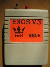Rex9805-Retroport_Small