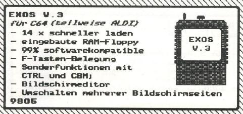 Rex9806-Katalog