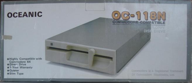 Rex9900_OC-118N_Retroport_04+$28Gro$C3$9F$29