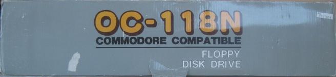 Rex9900_OC-118N_Retroport_05+$28Gro$C3$9F$29