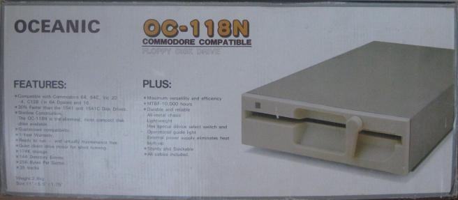 Rex9900_OC-118N_Retroport_06+$28Gro$C3$9F$29