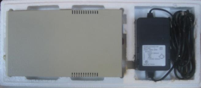 Rex9900_OC-118N_Retroport_07+$28Gro$C3$9F$29