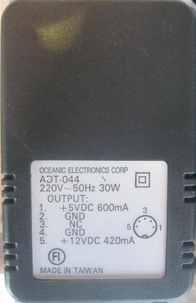 Rex9900_OC-118N_Retroport_08+$28Gro$C3$9F$29